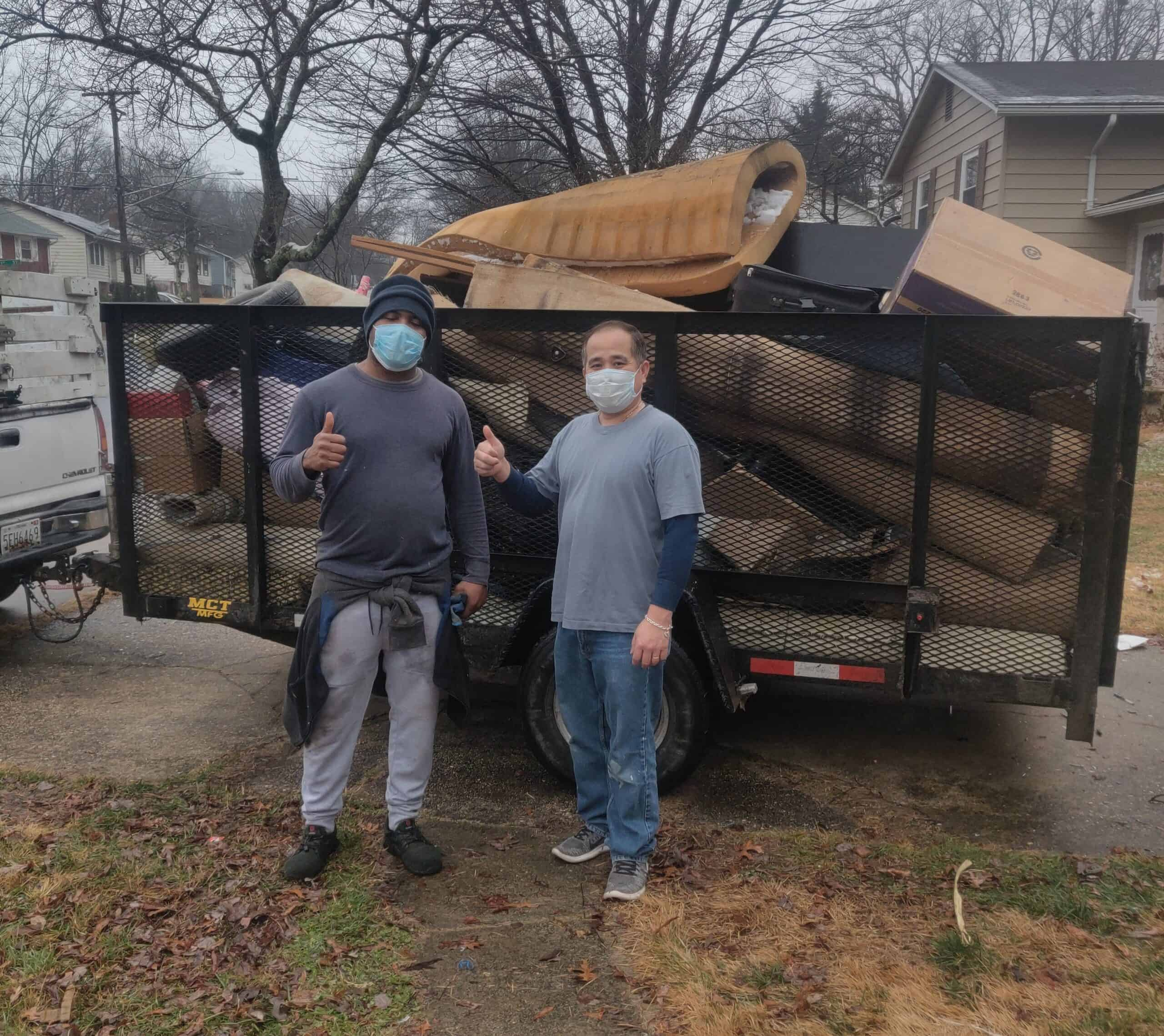 Junk removal pricing,junk removal cost,junk removal prices,junk removal estimate,junk removal prices near me,junk removal rates,junk hauling prices,junk removal cost near me,junk removal service cost | clutch junk removal